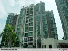 Riviera Residences project photo thumbnail