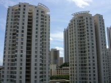 Oleander Towers (D12), Apartment #1070932