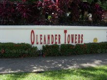 Oleander Towers photo thumbnail #19