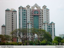 tanglin-regency photo thumbnail #3