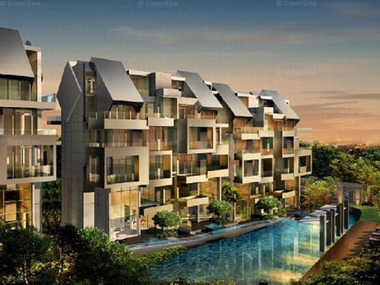Horizon Residences thumbnail photo