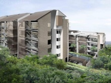 Horizon Residences (D5), Condominium #4684