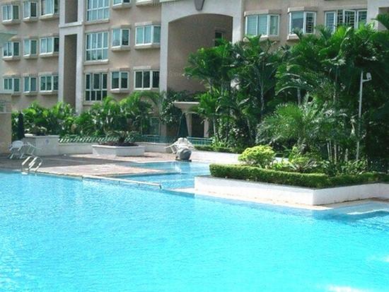 Evergreen Park Condo Details Hougang Avenue 7 In Hougang Punggol Sengkang D19 Srx Property