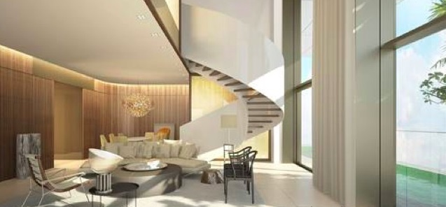 3 Orchard By The Park Drone And Condo Details Orchard Boulevard In Tanglin Holland Bukit Timah D10 Srx