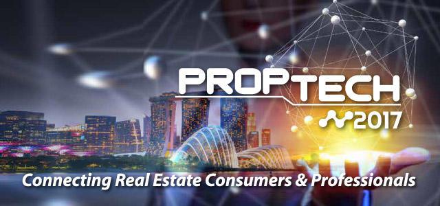 proptech banner