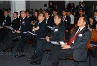 VIPs of SRX