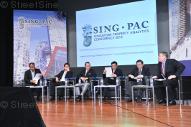 SING•PAC 2013