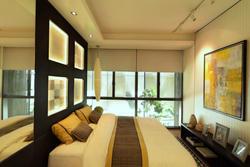 Marina One Residences listing thumbnail photo