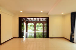 Seletar Hills Estate listing thumbnail photo