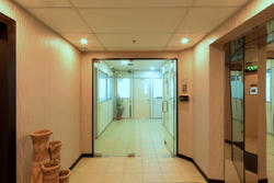 ENTREPRENEUR BUSINESS CENTRE listing thumbnail photo
