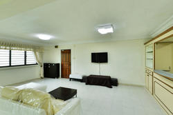Jurong West Avenue 1 listing thumbnail photo