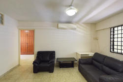 hougang-avenue-5 listing thumbnail photo
