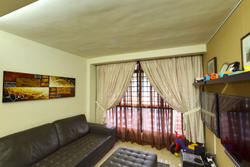 Jurong West Street 24 listing thumbnail photo
