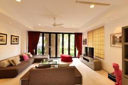 Serangoon Garden Estate listing thumbnail photo