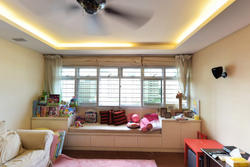 Pasir Ris Street 71 listing thumbnail photo