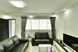 Tampines Street 21 listing thumbnail photo