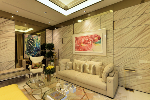 D'Leedon listing thumbnail photo