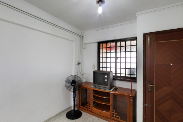 Bedok North Street 3 listing thumbnail photo