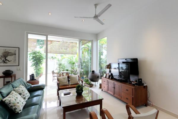 Seletar Hills Estate photo thumbnail