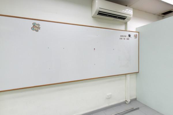 Cheng San Centre v360 photo thumbnail