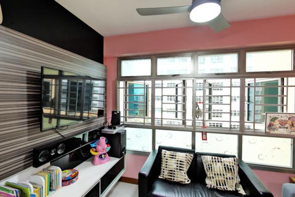 sembawang-drive listing thumbnail photo