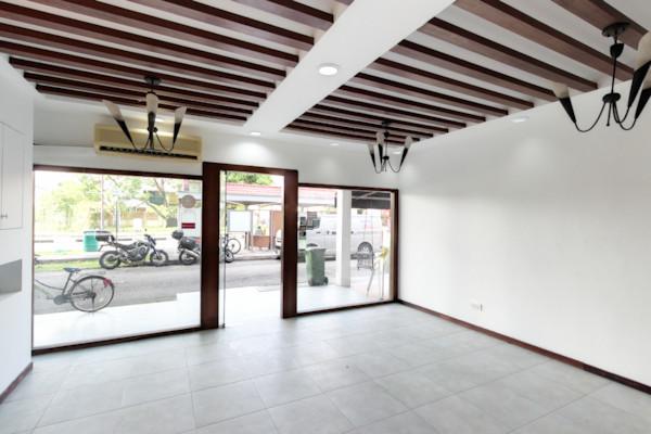 Shop v360 photo thumbnail