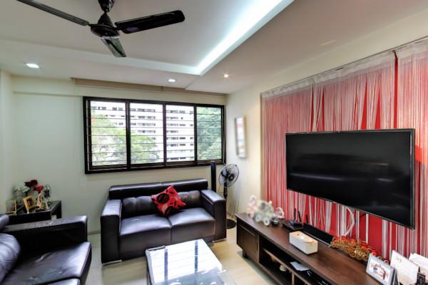 telok-blangah-rise listing thumbnail photo