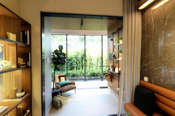 Fourth Avenue Residences photo thumbnail