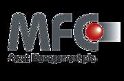 MFC Asset Management Plc.