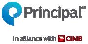 Principal Asset Management