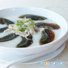 Hongkong Kitchen เป็นมากกว่าร้านอาหาร
