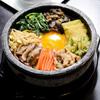 IYAGI Korean Restaurant เมื่ออาหารพื้นบ้านผสานกับรสนิยมสมัยใหม่