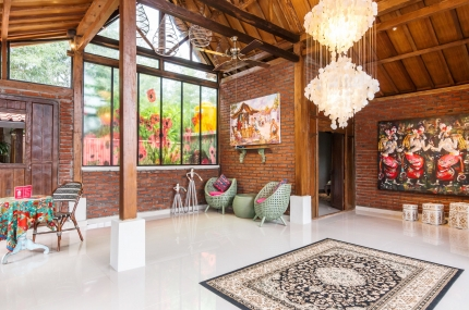 Book A Budget Room In Zen Rooms Ubud Ricefields View 2 Bedrooms Bali Indonesia