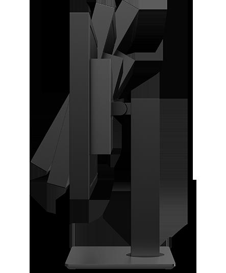 4-way ergonomic stand