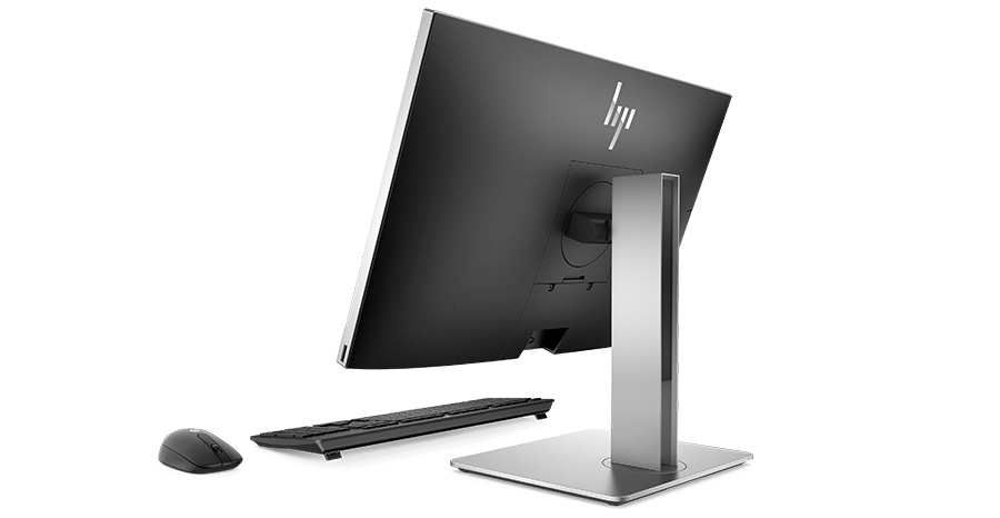 HP ELITEONE 800 ALL-IN-ONE PC