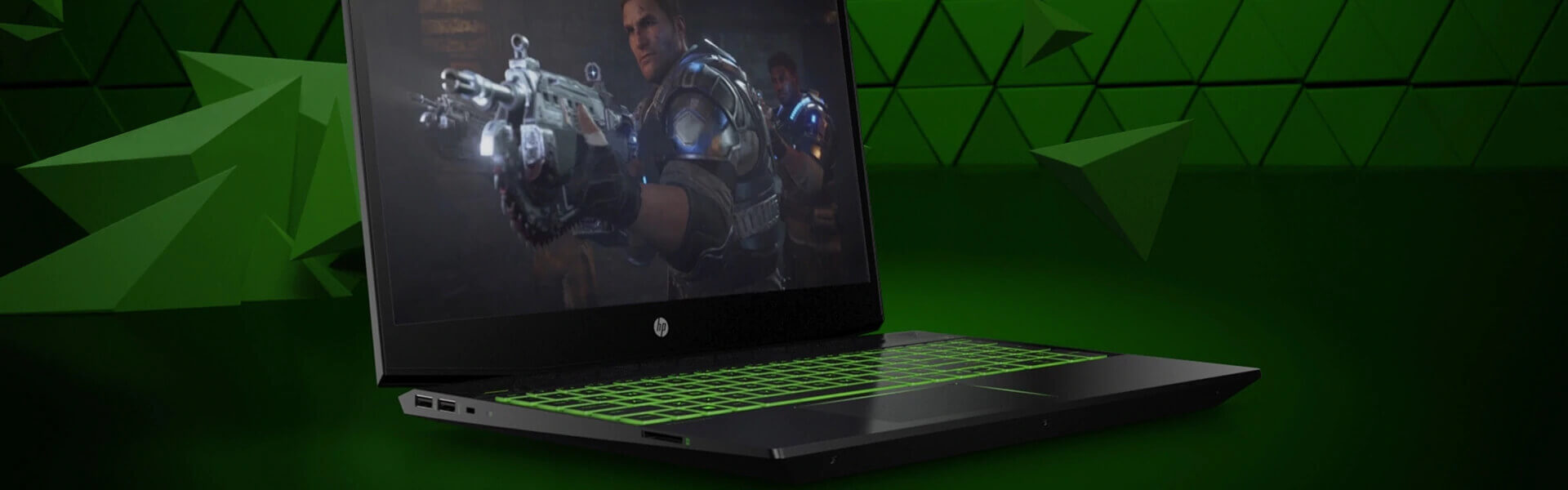 Hp Pavilion Gaming Laptops Hp Online Store