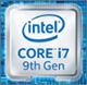 Intel® Core™ i7 processor