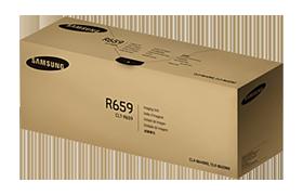 Fuser/Maintenance Kits