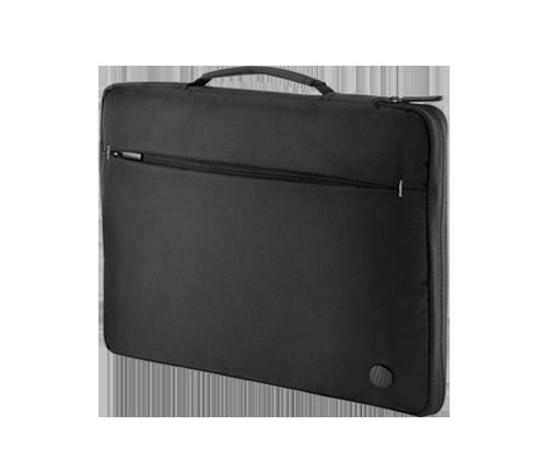 HP Slim 14-inch Sleeve