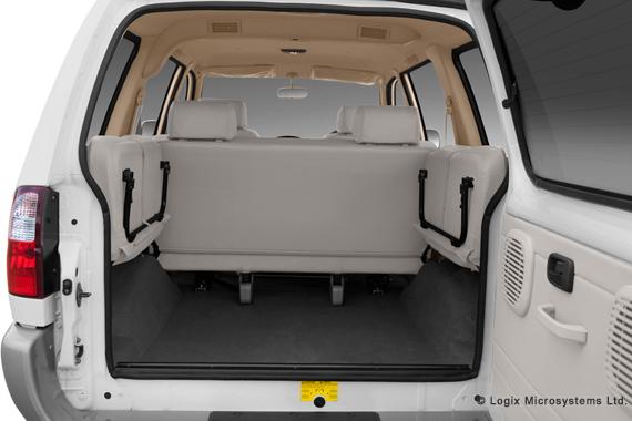 Chevrolet Tavera Virtual Brochure Gallery From Jayaraj Chevrolet