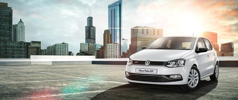 Volkswagen Polo Gt Dealers Showrooms In Chennai Abra Motors
