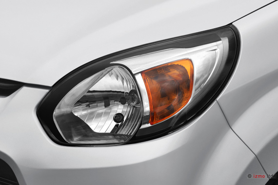Alto Car Headlight Price