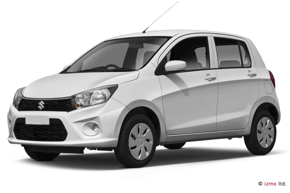 Maruti Suzuki Celerio Photo Gallery Pictures Images Premier