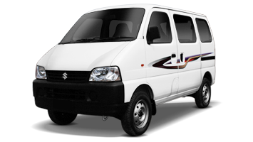 Maruti Suzuki Eeco Car Reviews From Paramount Wheels Pvt Ltd Thane