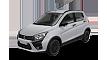 Suzuki ignis price