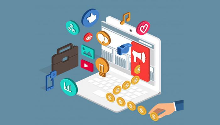 10 chiến dịch tiếp thị liên kết tài chính tốt nhất 2020