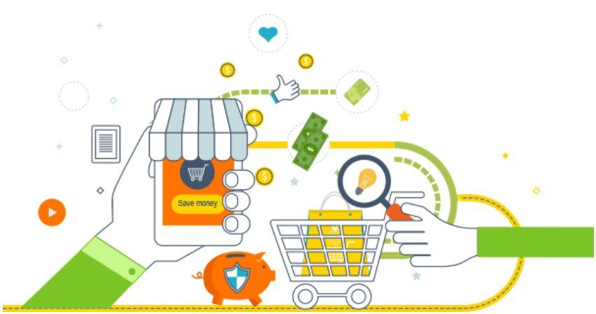13 Cách kiếm tiền cùng affiliate marketing