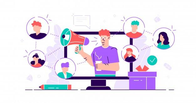 15 phút làm chủ kiến thức affiliate marketing toàn diện nhất