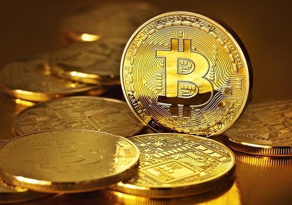 Bitcoin là gì 4 Các cách kiếm tiền từ Bitcoin
