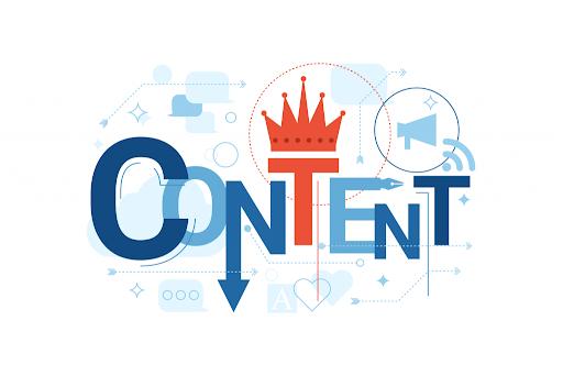 3 Chiến thuật tăng lưu lượng truy cập cho affiliate không mất phí